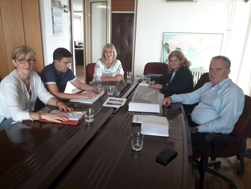 Hrvatske ceste proširit će prometnicu Raša-Labin