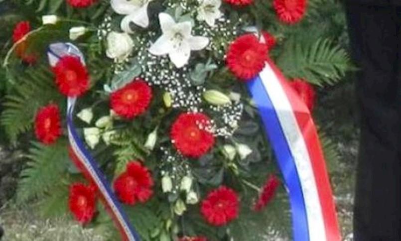 Komemorativni skup u Barbićima u povodu 76. obljetnice stradanja mještana