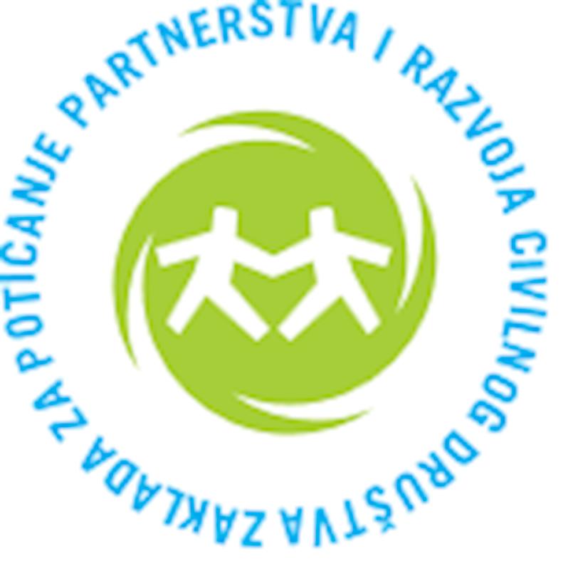 """Natječaj za male projekte u zajednici """"Mali projekti za bolje sutra"""" otvoren još samo nekoliko dana"""