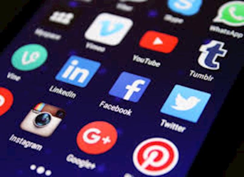 [POZIV NA EDUKACIJU] Društvene mreže kao glavni komunikacijski kanal