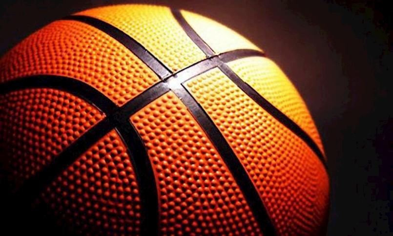 Visoka pobjeda košarkaša Rudara
