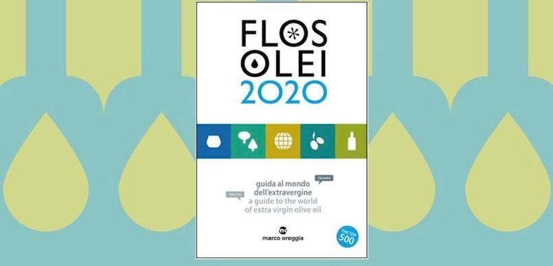FLOS OLEI 2020.: Nagrada Azienda del Cuore Olei BB Duilija Belića iz Rapca svrstava među 20 najboljih uljara na svijetu za 2020. godinu
