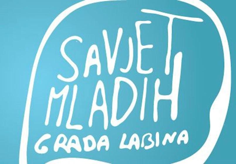 Usvojen Program rada Savjeta mladih Grada Labina