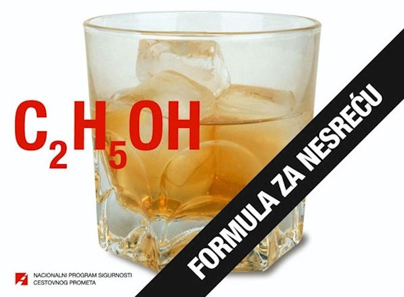 PU Istarska: Dani Martinja i pojačani nadzor alkoholiziranosti vozača