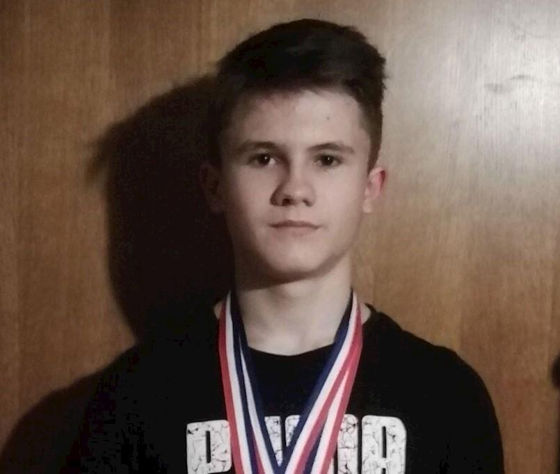 Zapaženi rezultati judaša JK Ippona na Kupu Jaska | Edib Jagodić najuspješniji natjecatelj u svom uzrastu