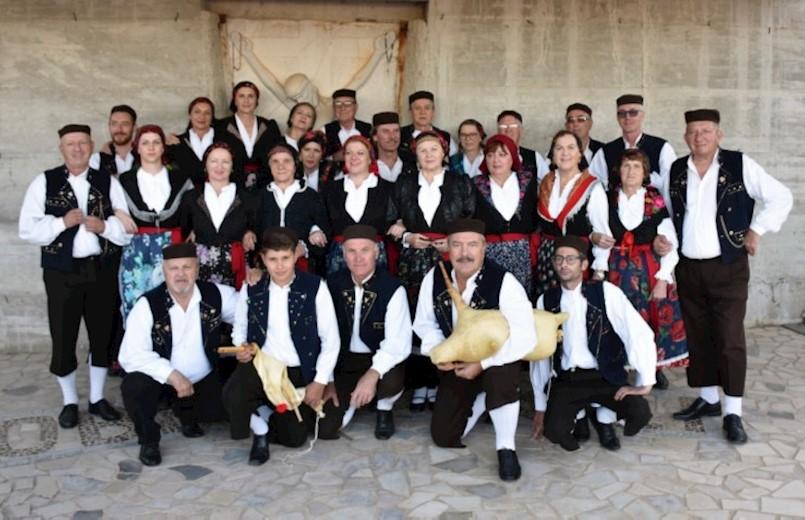 Uspješan nastup RKUD-a Rudar u Stolcu