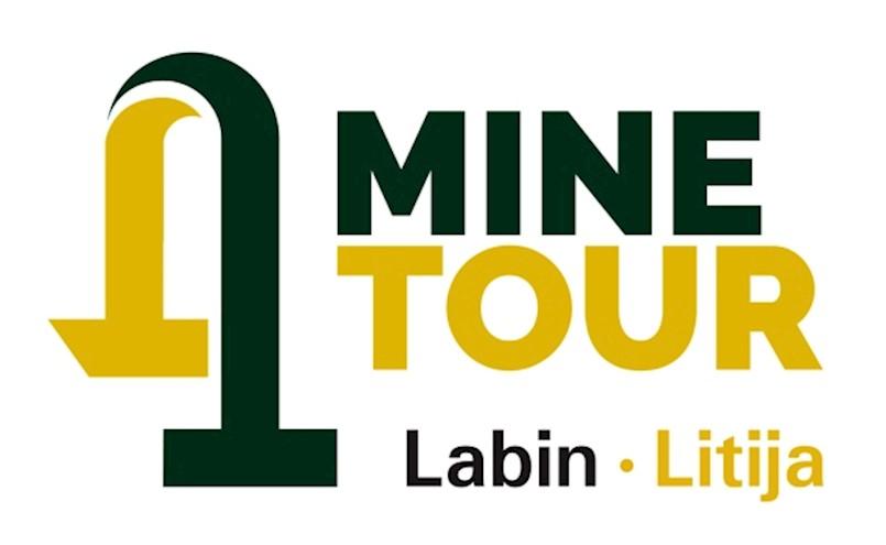 Poziv lokalnim ponuditeljima na prijavu originalnih ideja trajnoga turističkog proizvoda za Grad Labin