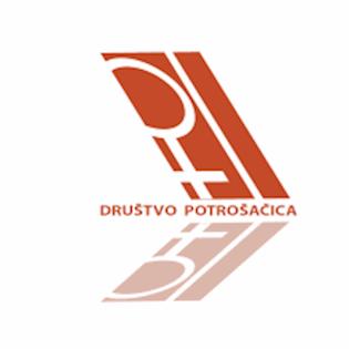 """[POZIV] Tribina """"Prezentacija novih pogodnosti za potrošače Istarske županije"""" 30. studenog 2019. u Labinu"""