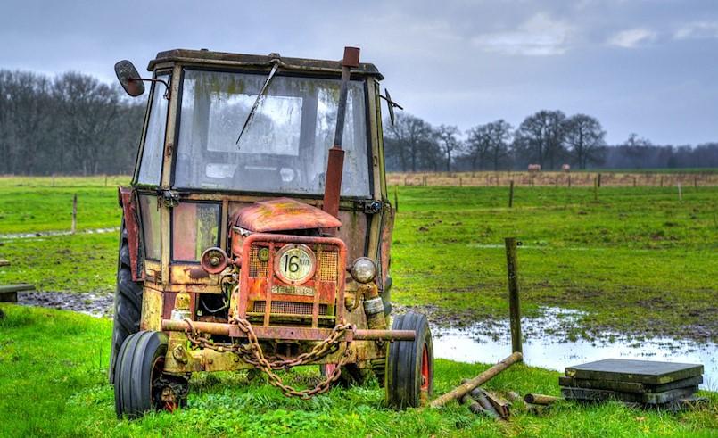 Objavljeni dobitnici potpora LAG-a za restrukturiranje, modernizacija i povećanje konkurentnosti poljoprivrednih gospodarstava | Odobreno ukupno 952.154,83 kuna