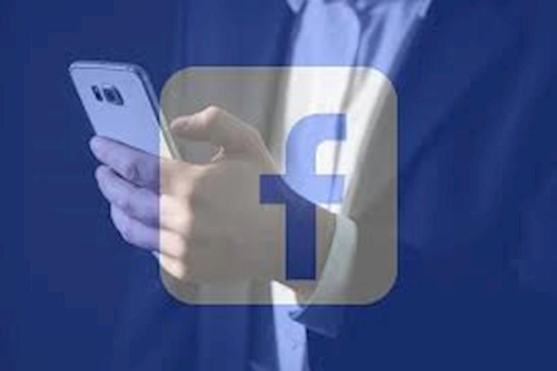 AZOP: Obavijest građanima u vezi pojave lažnih nagradnih igara na lažnim Facebook stranicama