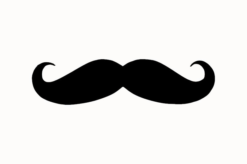 Osvijestimo se o muškim bolestima modernog doba | Radionica u petak 22. studenog 2019. u Gradskoj knjižnici Labin