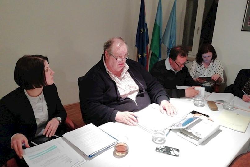 PIĆAN | Za iduću predložen proračun od 16,3 milijuna