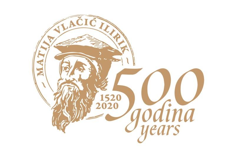 2020. godina u znaku povijesnog jubileja- 500-te obljetnice rođenja Matije Vlačića Ilirika