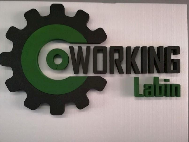 Službeno otvoren Coworking Labin: moderna platforma s brojnim pogodnostima za poduzetnike