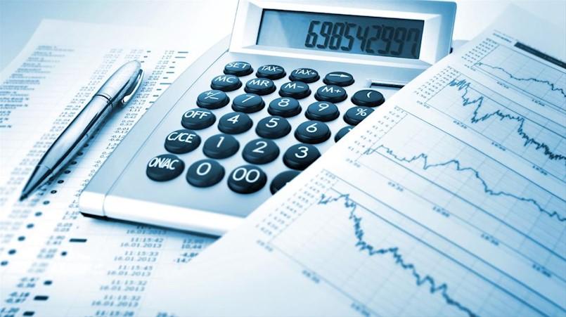 GRAD LABIN | Sudjelujte u izradi Proračuna – od danas aktivna aplikacija