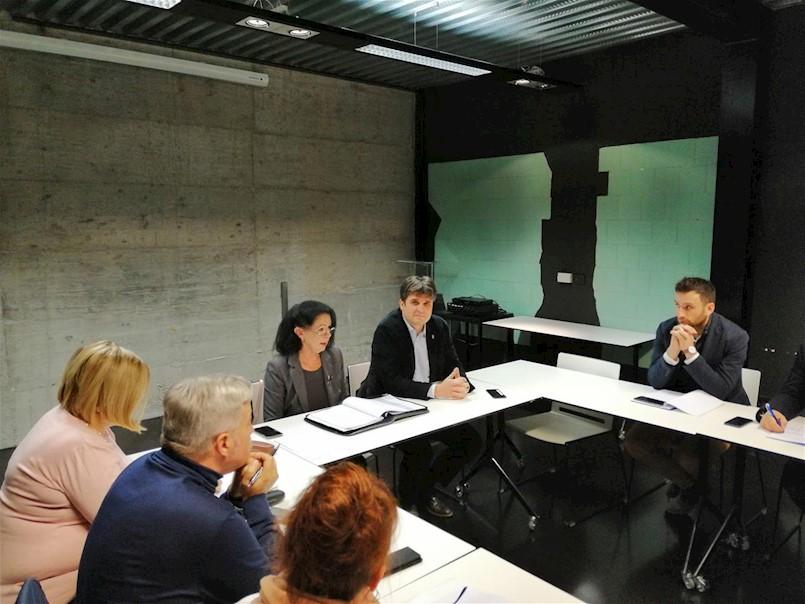 Usvojen program rada i financijski plan Turističke zajednice Grada Labina za 2020.
