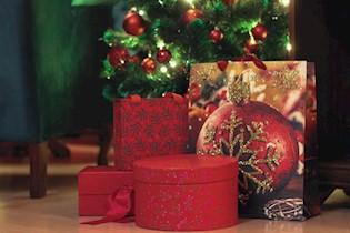 Od sutra podjela blagdanskih poklon bonova