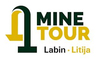 Produžen rok ponuditeljima na prijavu originalnih ideja trajnoga turističkog proizvoda za Grad Labin