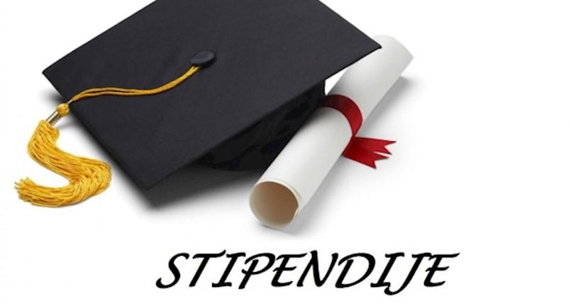 Grad Labin: Konačne bodovne liste stipendista | Poziv na potpisivanje ugovora o stipendiranju
