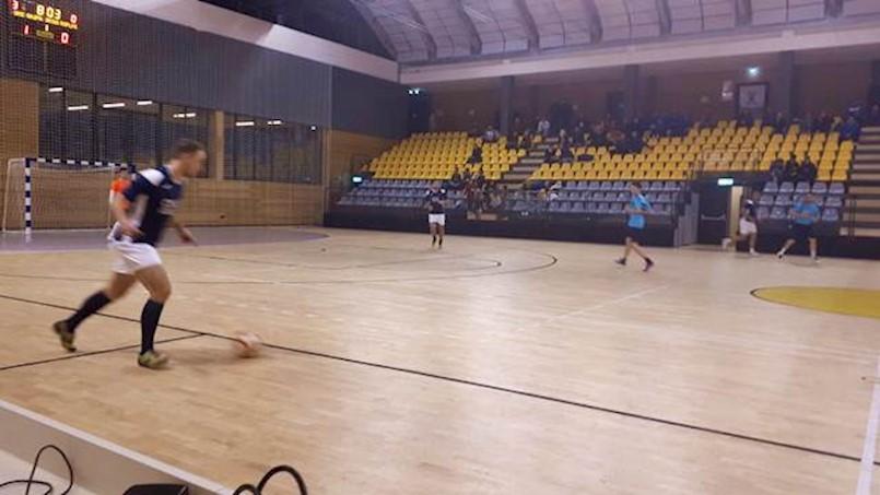 22. Zimska malonogometna liga Labinštine | 1. vikend obilježili klinci - izvještaj svih utakmica