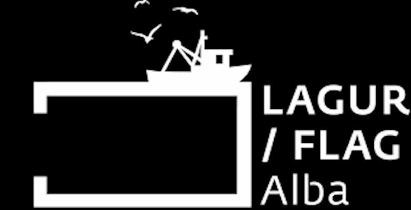 """Lokalna akcijska grupa u ribarstvu """"Alba"""" : Otvoren natječaj za provedbu mjere 1.1.1. Ulaganja u jačanje konkurentnosti mikro, malih i srednjih poduzeća u sektoru ribarstva i marikulture"""