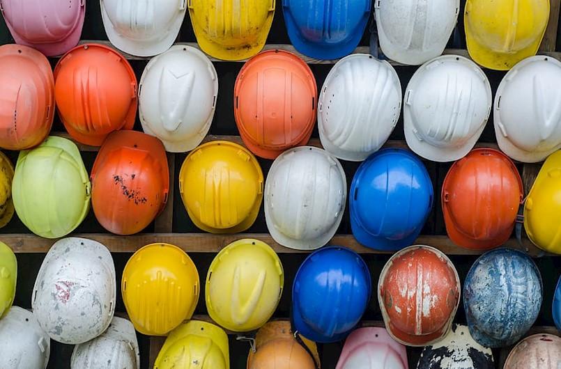 U srpnju i kolovozu u Općini Kršan bit će zabranjeno izvođenje građevinskih radova
