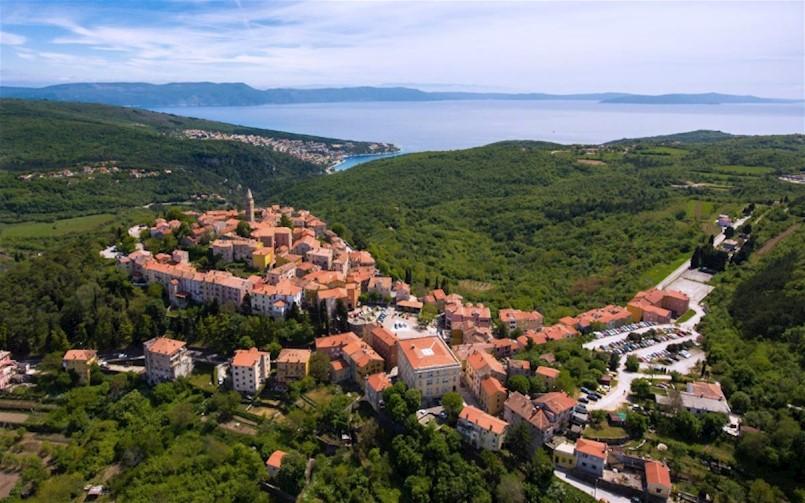 Usvojen proračun Grada Labina težak 132.994.552 kuna