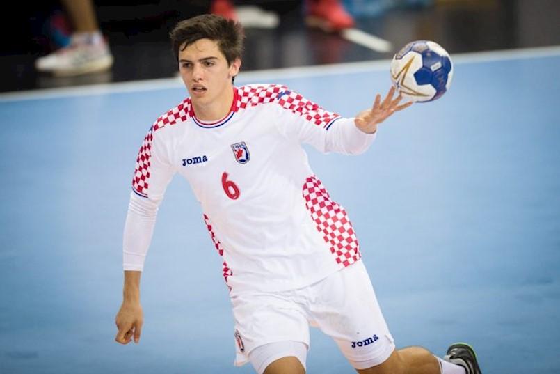 EHF EURO 2020: Fran Mileta otpao s popisa