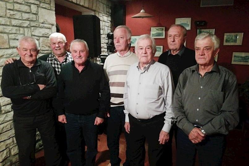 Pionirski projekt za ponos i pamćenje OBILJEŽILI 40.OBLJETNICU POTHVATA: ONI SU IZRADILI PRVOG ROBOTA
