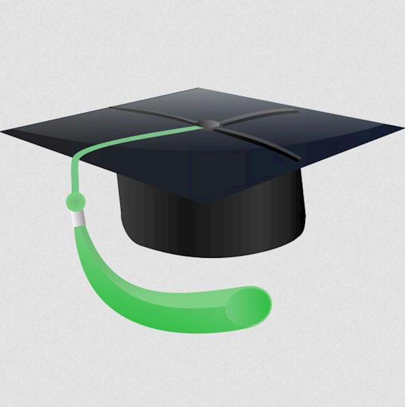 Općina Raša godišnje stipendira 60 učenika i studenata