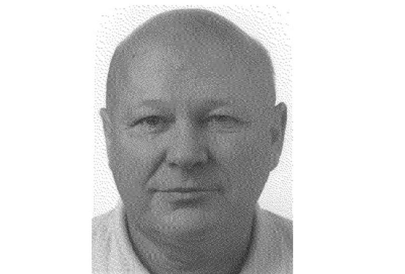 Nestao Labinjan Eligio Blašković