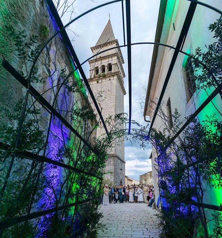 Općini Pićan i Udruzi Val kulture po 5 tisuća kuna potpore Turističke zajednice središnje Istre