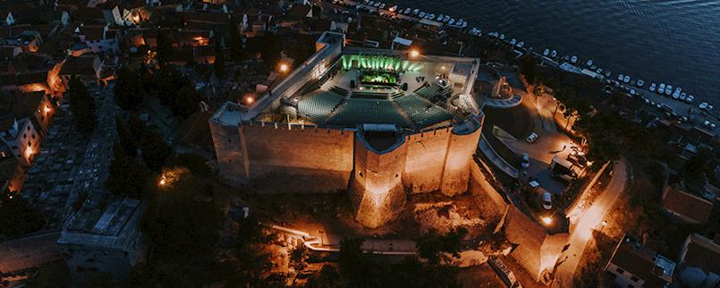 Finaliziran je popis izvođača koji stižu ovo ljeto na prvi Dimensions festival u Dalmaciji