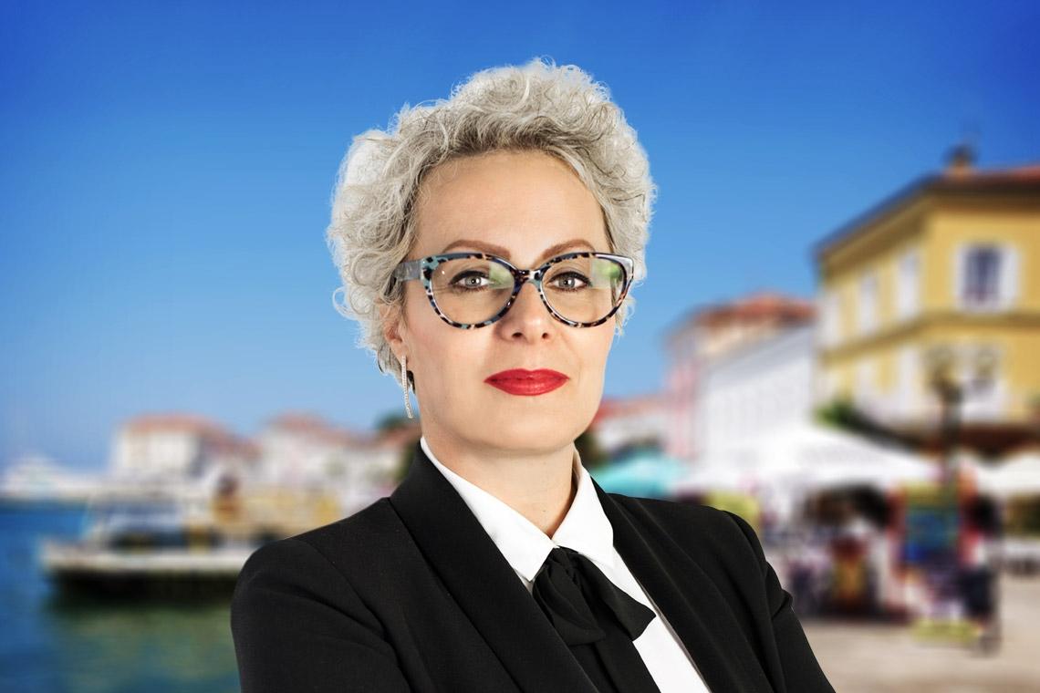 Dogma Istra – kupoprodaja nekretnina u rukama najboljih agenata