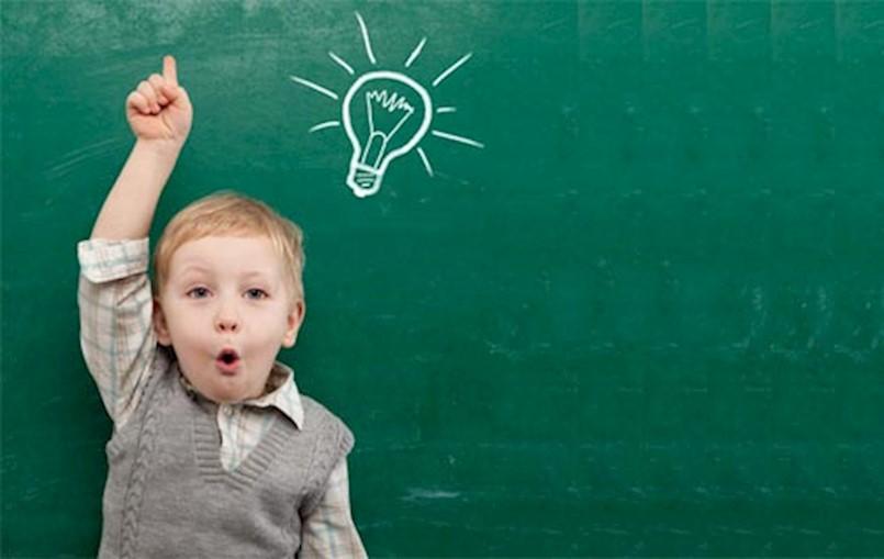 U petak interaktivno predavanje `Zašto je emocionalna inteligencija važnija od IQ-a?