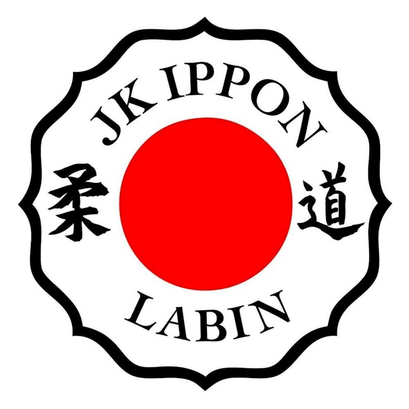 Odlični nastupni mladih judaša JK Ippona Labin na natjecanju Profectus Cup u Samoboru