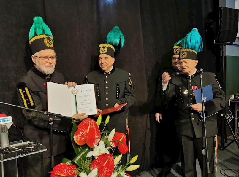 Svečana akademija u Lamparni povodom 99. obljetnice Labinske republike