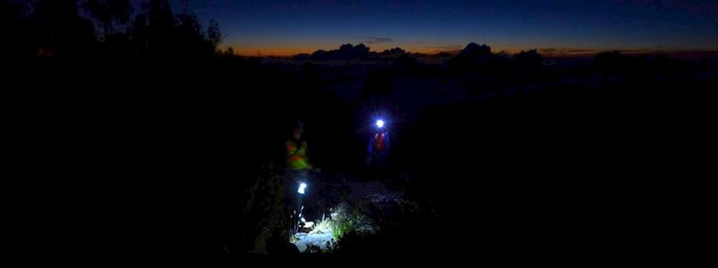 """[POZIV]  Noćno planinarenje """"Pozdrav proljeću"""", 20. 3."""