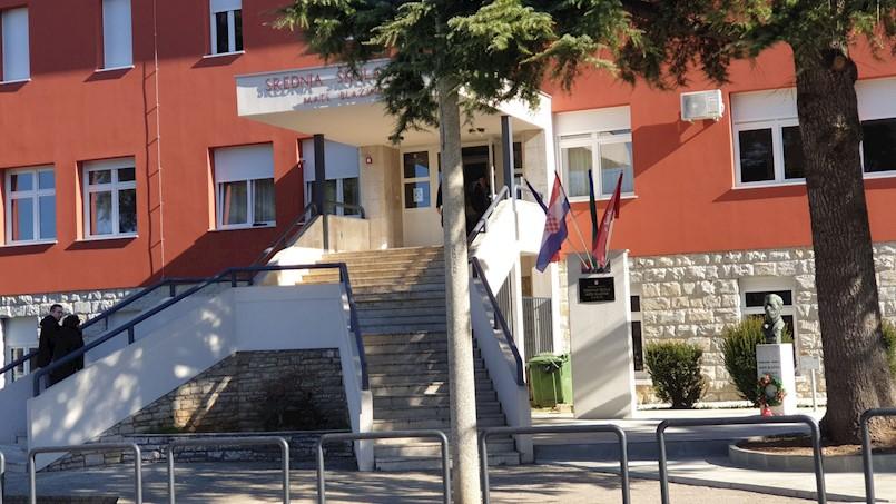 Od petka u Istri ne rade škole, vrtići ni fakulteti