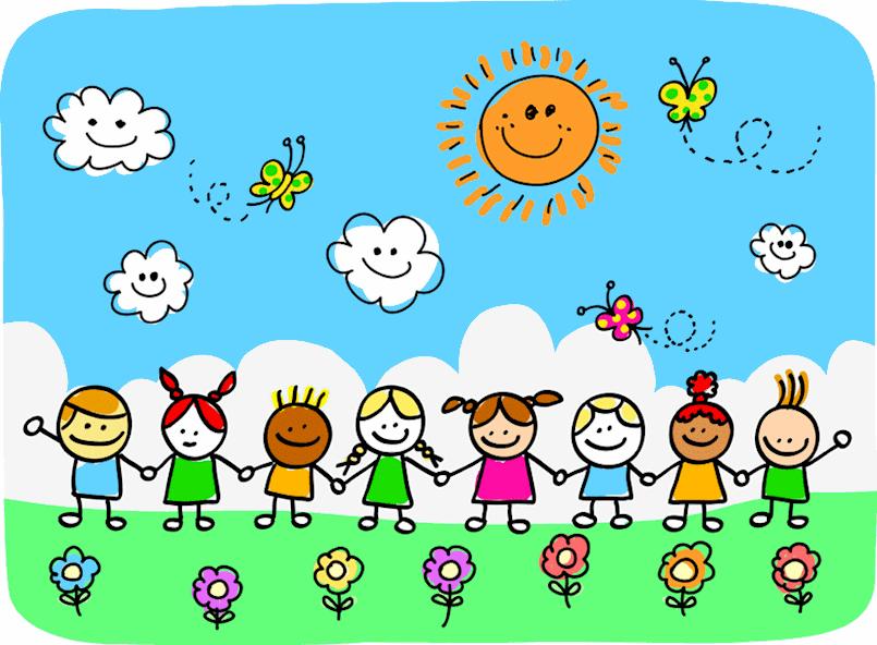 Vrtići i danas s malim brojem djece