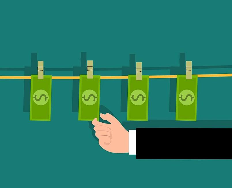 Otkazuje se Edukacija o sprječavanje pranja novca