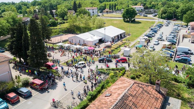 Koronavirus odgodio dvije najpopularnije manifestacije u Kršanu