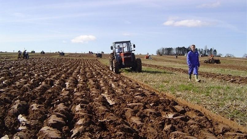 [OBAVIJEST] Ministarstvo poljoprivrede će u suradnji s Nacionalnim stožerom izdavati propusnice poljoprivrednicima