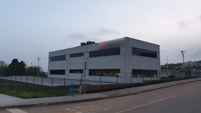 Stožer civilne zaštite Istarske županije izdao preporuke poslodavcima