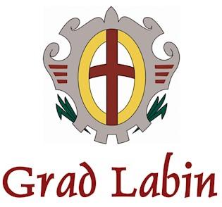 Prvi set mjera Grada Labina za pomoć gospodarstvu