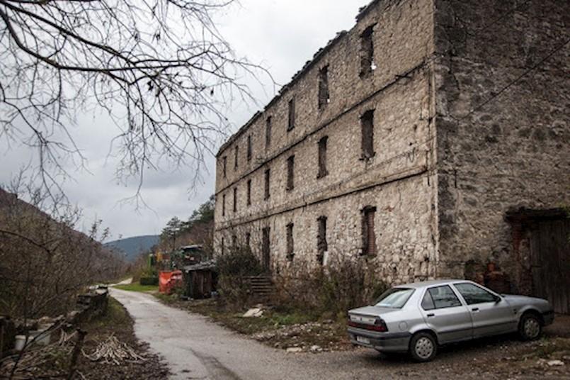 Općinsko vijeće Raše donijelo odluku o prodaji stanova u Krapnu i Raši