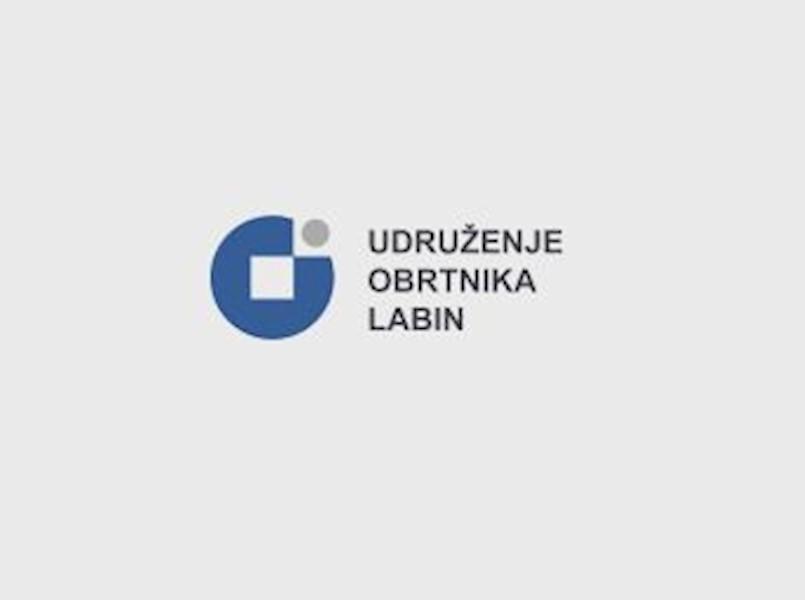 Udruženje obrtnika Labin otpisalo 150 tisuća kuna komorskog doprinosa