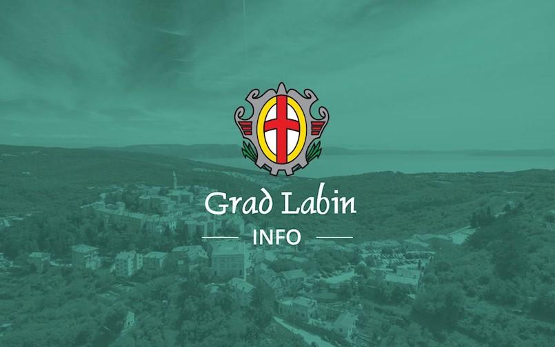 Labin otvorio viber zajednicu za dvosmjernu komunikaciju s poduzetnicima