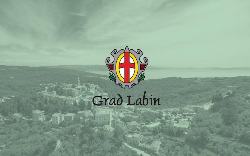 Nakon viber zajednice, Labin otvara dodatne kanale komunikacije