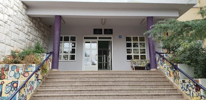 U Osnovnu školu Vladimira Nazora Potpićan vraća se 39 učenika